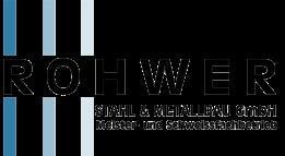 rohwer-logo-klein