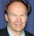 Volker Scheel